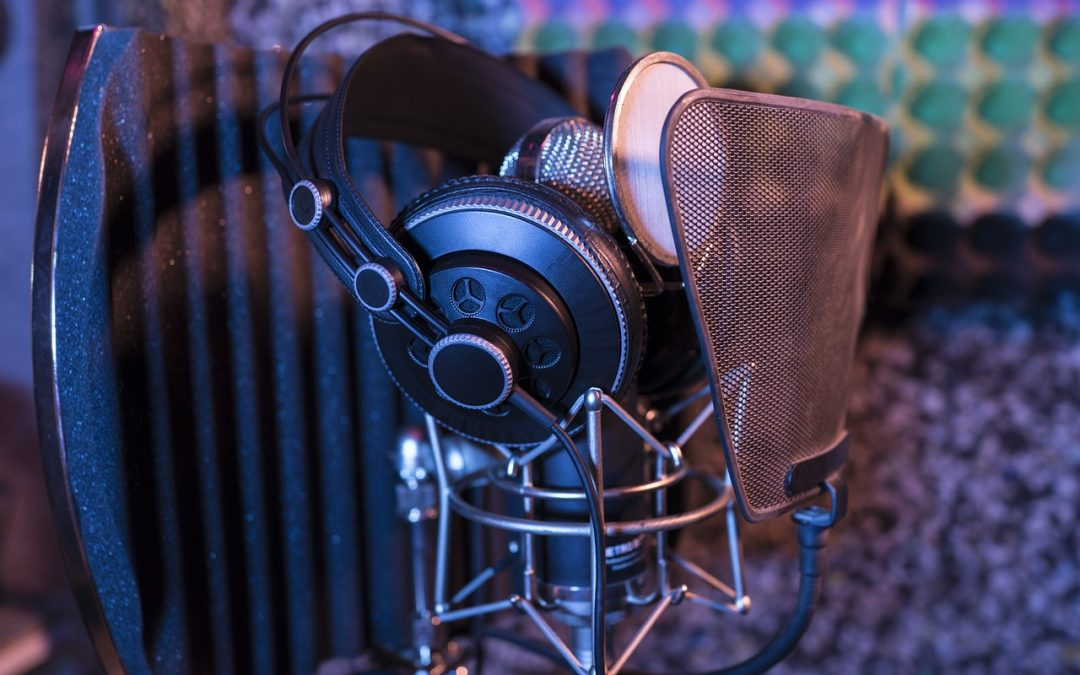 Simple Methods to Improving Your Sound